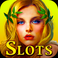 Slots Riches Of Olympus