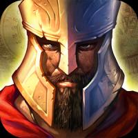 Spartan Wars Empire of Honor