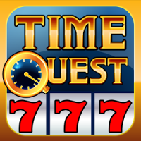 TimeQuest Slots