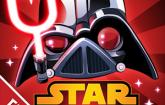 Angry Birds Star Wars II Free