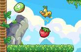 Birdy Fruit