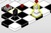 Black Knight Insurrection