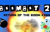Boom Bot 2