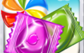 Candy Heroes