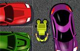 Carbon Theft Auto