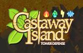 Castaway Island TD
