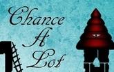 Chance a Lot