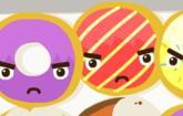 Danger Donuts