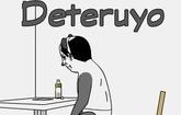 Deteruyo