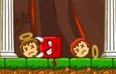 Devil's Leap 2