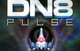 DN8: Pulse