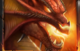 Dragon Bane Elite [Free MMORPG]