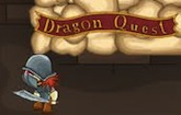 Dragon's Quest