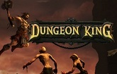 Dungeon King Demo