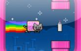 Flappy Rainbow