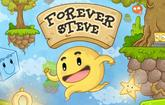 Forever Steve
