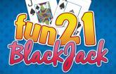 Fun 21 Blackjack