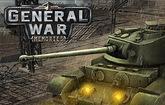 General War: Memories