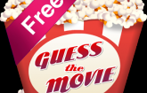 Guess The Movie