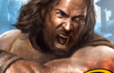 Hercules The Official Game