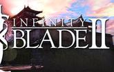 Ininity Blade II