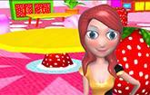 Kim's DressUp 3D