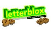 Letterblox
