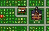 Lexicopolis A-B-City