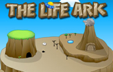 The Life Ark