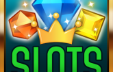 Lucky Gem Casino - FREE Slots