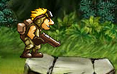 Metal Slug Reloaded
