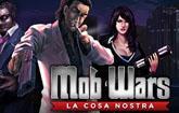 Mob Wars: La Cosa Nostra