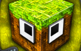 MonsterCrafter Pro