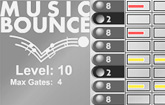 Music Bounce