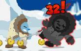Ooni Battle 2