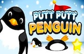 PuttPuttPenguin