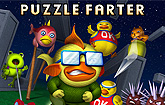 Puzzle Farter