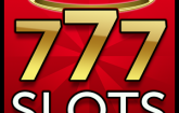 Slots HeavenFREE Slot Machine