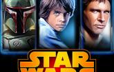 Star Wars Assault Team