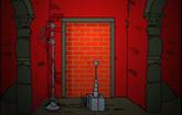 Submachine Escape 2