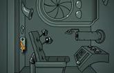Submachine Escape 6