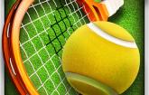 Tennis 3D