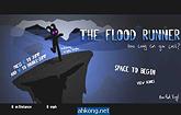 Flood Runner