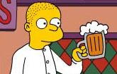The Simpson Maker