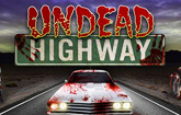 The Undead Highway