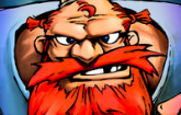 Vikings Gone Wild  Strategy Game