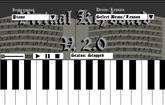 Virtual Keyboard 2