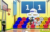 World Championship Basketball