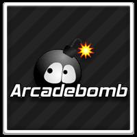 Arcadebomb Com