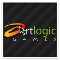 Art Logic Games